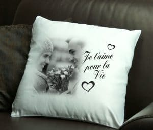 coussin-personnalise_1