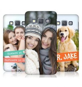 personalized-phone-cases-design-photo-cover