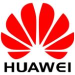 coque personnalisée Huawei