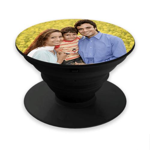 Customized Pop Socket Buy Personalized Photo Printed Pop Socket Phone Holders 500x500 1